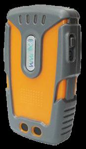 Guard Patrol System - WM-5000P5