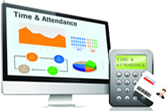 ICV Package (Payroll + Attendance)