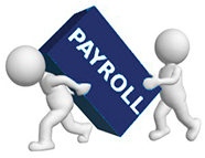 singapore payroll