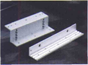 Electro Magnetic Lock - 600S