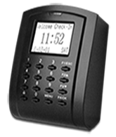 Access Control System Smartouch Com Sg